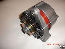 BMW Bosch Alternator AL41X AL116X  320I 528I 630CSI 633CSI 733I High Amp 90 Amp