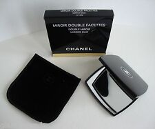 Chanel Compacto Duo Espejo BNIB Original