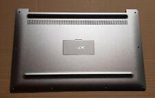 Original Dell XPS 13 9350 9360 Bottom Case Unterteil  0NKRWG