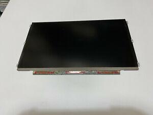 "LENOVO X220 12.5"" SLIM LED REPLACEMENT LAPTOP SCREEN LP125WH2 TL B1 - 40 PIN"