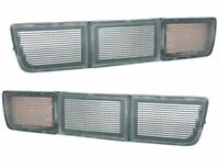 CLEAR INDICATORS FOR VW GOLF 3 MK3 MKIII NICE GIFT 1991-1997