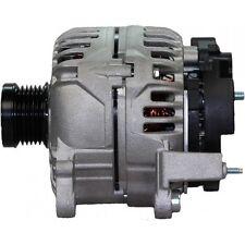 Regulador de alternador 08G119 AUDI A1 A2 A3 A4 TT 1.4 1.6 1.9 2.0 2.7 3.0 TDI