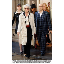 PHOTO HUNGER GAMES JENNIFER LAWRENCE /& STANLEY TUCCI REF LAW210220141