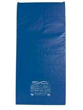 "Autistic & ADHD suitable mattress Single size 75""x36""x7"""