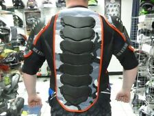 Size M Stretch/Pull Over Motorcycle Body Armour & Protectors