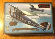 Wingnut Wings 1/32 Sopwith Snipe Late