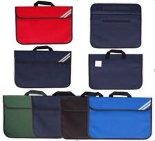 Colorful Super Modern Back to School Book Bag for Boys Girls School Handbags