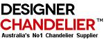 Designer Chandelier Australia