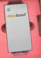 AeroScout EX-3200 Compact Exciter