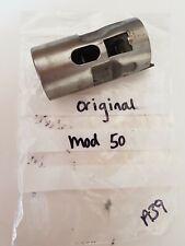 Original Mod 50 Housing.