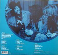 JIMI HENDRIX-BBC Session (3 LP's 180 gram) Vinyl LP-Brand New-Still Sealed
