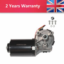 Windshield Wiper Motor 9948307 For FIAT Punto Convertible Hatchback LANCIA Y 840