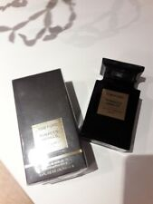 Tom Ford Tobacco Vanille 100ml 3.4 FL.OZ