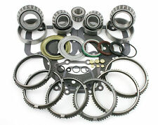 Ford ZF Truck 5sp Transmission Rebuild Kit 1987-95 S542