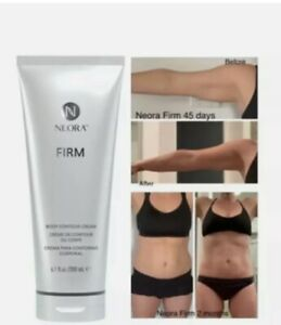 Neora /Prev Nerium Firm - Firm Body Contour Cream Factory Wrap - Free Shipping!
