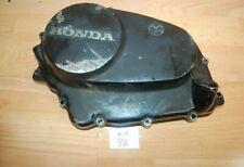Honda VF 500F PC12 Motordeckel Kupplung xm45