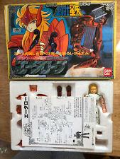 VINTAGE BANDAI JAPAN 1988 Saint Seiya Eta Robe UNUSED CONDITION