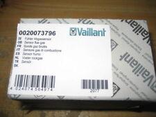 Vaillant Fühler, Abgassensor VC 194/4-5 (R1), 104-254/4-7 (R1,2) u.w. NEU&OVP