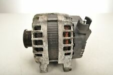 LAND ROVER DISCOVERY SPORT  ALTERNATOR GX73-10300-DE    0125813032
