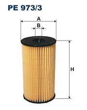 Kraftstofffilter - Filtron PE973/3