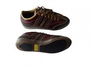 adidas Originals ZX CASUAL Sneaker braun G43844