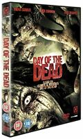 Day Of The Dead (Remake) [DVD][Region 2]