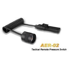 Fenix Kabelschalter AER-02 für PD35 PD35TAC TK09 TK15 TK15C TK22 UC35 FD41
