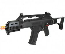 Umarex H&K G36C AEG 2GX Airsoft Gun Electric Rifle by KWA 2275015