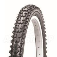 Bicycle Tyre Bike Tire - Mountain Bike - 14 x 2.125 - High Quality