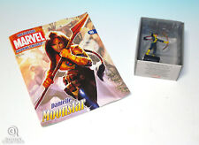 Danielle Moonstar Statue Marvel Classic Collection Die-Cast Figurine #195 New