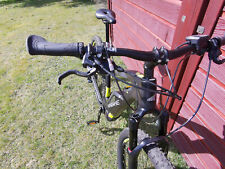 e bike mountainbike hardtail 29