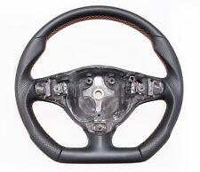 Lenkrad Leder Lenkrad SPORT Alfa Romeo GT NEU LEDER