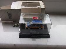 Herpa 189323 Ford Galaxy