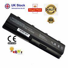 Battery For HP Pavilion g4 g6 g7 G42 G46 G72 g6-2212sa HSTNN-CBO WD548AA