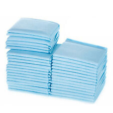 KE_ 50Pcs Dog Cat Rabbit Diapers Sanitary Deodorant Nappy Pad Mat Pet Supplies