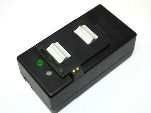 Rollei Nicad Battery Charger L for SL2000F, 3001, 3003 Cameras
