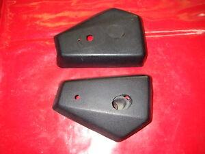 re+li Deckel Innenverkleidung Verkleidung fairing cover HONDA GOLDWING GL 1200