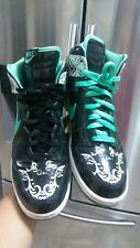 new products 8652c 3b0f5 Nike sb dunk high dontrelle willis 2007 Size 13