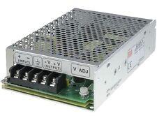 MeanWell SD-50B-12 50w Power Supply