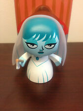 Bride Haunted Mansion Park Starz Vinylmation with Tin HARD TO FIND!!!