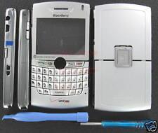 Verizon RIM BlackBerry 8830 Original Full Housing Case