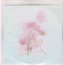 (DC485) Lemonade, Soft Kiss - 2012 DJ CD