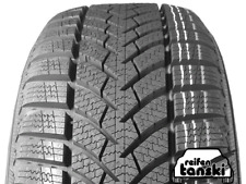 Winterreifen Semperit Speed-Grip 3 185/55R15 82T NEU