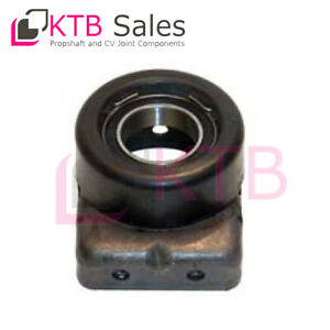 1961-1970 Buick Center Driveshaft Support Bearing OEM #7807531