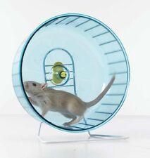 Savic Small Animal Exercise Wheels
