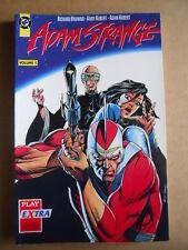 COMICS ' GREATEST WORLD: X SPECIALE Vol.1 Dark Horse Star Comics  [G691]