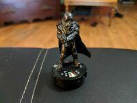 GENERAL ZOD D-002 Man of Steel TabApp Elite DC HeroClix