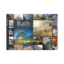 Bath by Dan Brown (author)