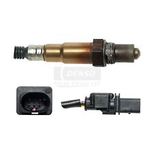 Air- Fuel Ratio Sensor-OE Style Air/Fuel Ratio Sensor DENSO 234-5091