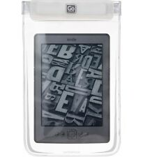 Go Travel Waterproof Case E7 for iPad Mini, Kindle, iPhone 6 Plus Dry Reader 768